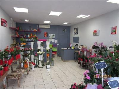 Vente Boutique Vigneux-sur-Seine