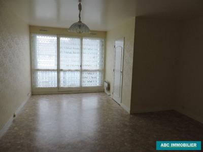 Appartement Limoges 1 pièce (s) 33 m²