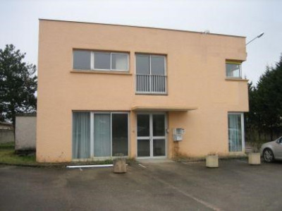 Location Bureau Marsannay-la-Côte