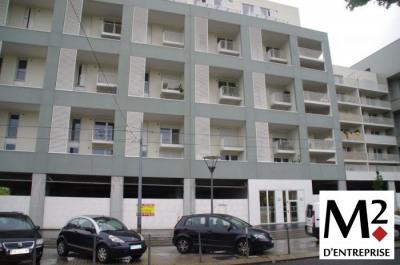 Location Local commercial Lyon 8ème