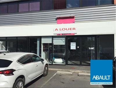Location Boutique La Teste-de-Buch