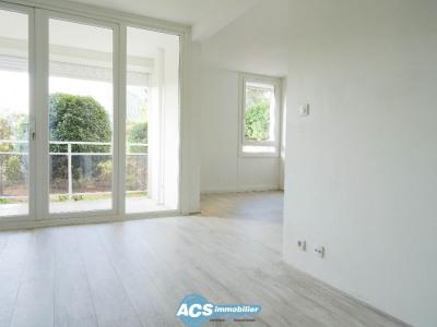 Vente Appartement 3 pièces Martigues-(68 m2)-139 700 ?