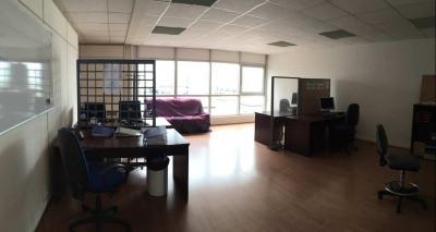 Vente Bureau Boissy-Saint-Léger