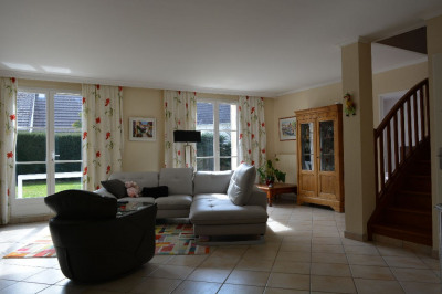 Vente maison / villa Mandres-les-Roses (94520)