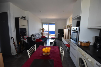 Vente appartement Cannes (06150)