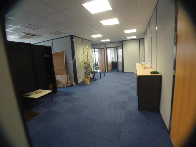 Location bureau Villefranche sur Saone (69400)