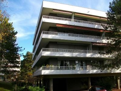 Location appartement Meylan 981€ CC - Photo 7