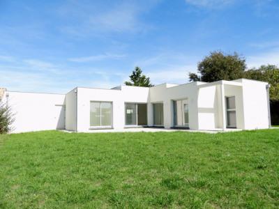 Maison Saint Palais Sur Mer 4 pièce (s) 118 m² à 50