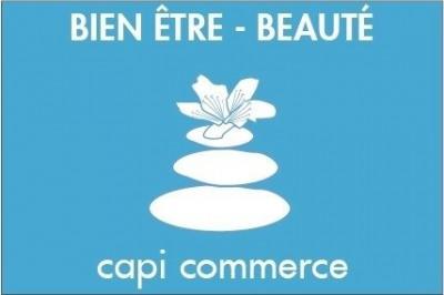 Fonds de commerce Bien-être-Beauté Saint-Fons