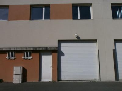 Location Local d'activités / Entrepôt Varennes-Jarcy