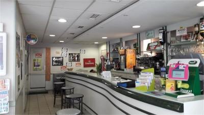 Fonds de commerce Café - Hôtel - Restaurant La Roche-sur-Yon