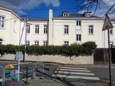 FAURIEL MEUBLE Appartement meublé 5 pièces 167,01 m²