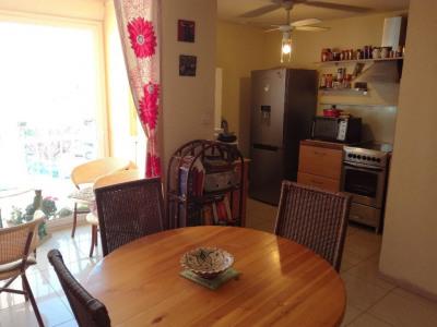 Appartement à vendre Le Grau Du Roi, 2 pièce (s) 40 m²