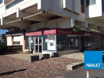 Location Local commercial La Grande-Motte