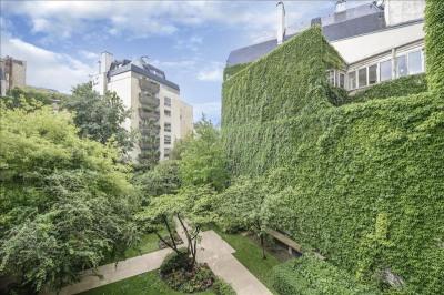 5 pièces 101m² + terrasse