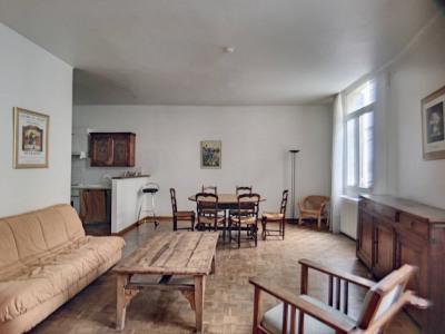 Maison divisible Avignon Intra Muros
