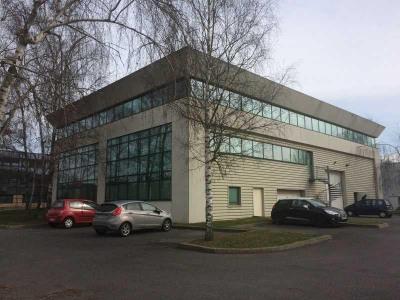 Vente Bureau Villebon-sur-Yvette