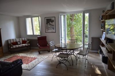 Appartement meublé Le Vesinet