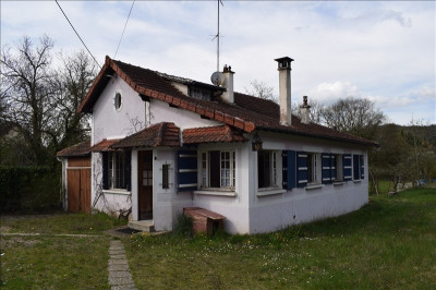 Casa 5 vani