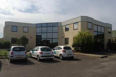 Location Bureau Linas