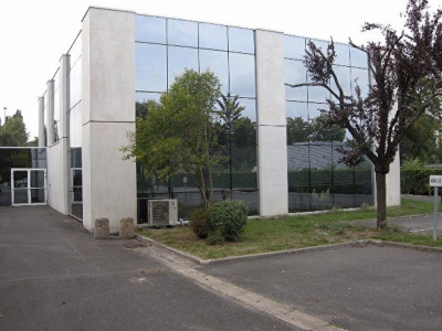 Location Bureau Saint-Avertin