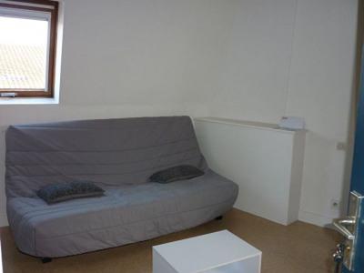 Appartement PERIGUEUX - 1 pièce (s) - 20 m²