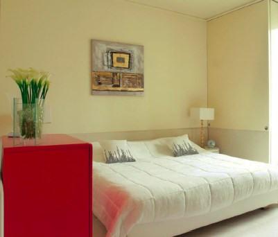 Alquiler  apartamento Paris 16ème 7000€ CC - Fotografía 12