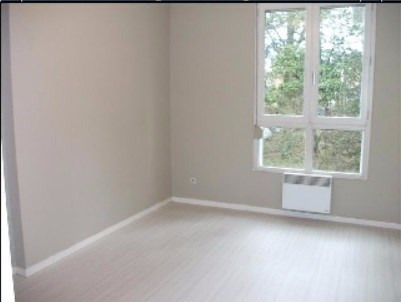 Location appartement Villefranche sur saone 659€ CC - Photo 4