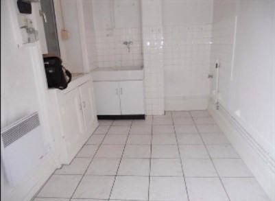 Location appartement Villefranche sur saone 395,75€ CC - Photo 2