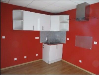 Location appartement Villefranche sur saone 283,42€ CC - Photo 2