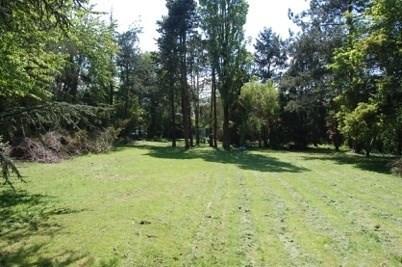 Vente terrain Lévis-saint-nom 237600€ - Photo 3