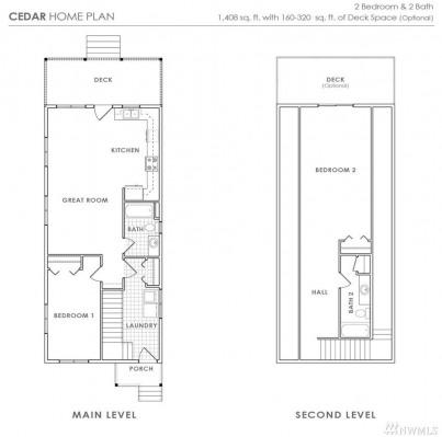 Venta  - Edificio - 130,81 m2 - Raymond - Photo