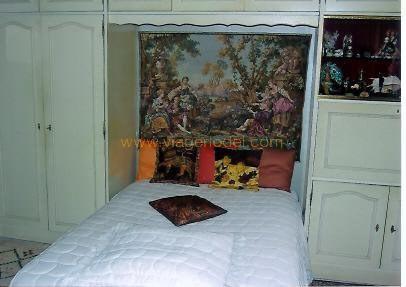 apartamento Nice 82500€ - Fotografia 7