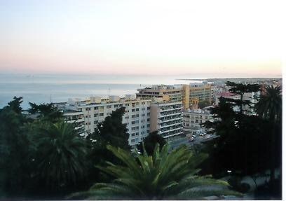 apartamento Nice 82500€ - Fotografia 2