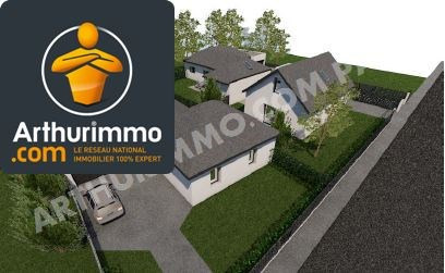 Vente maison / villa Lons 229000€ - Photo 6