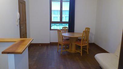 Location appartement Vichy 370€ CC - Photo 3