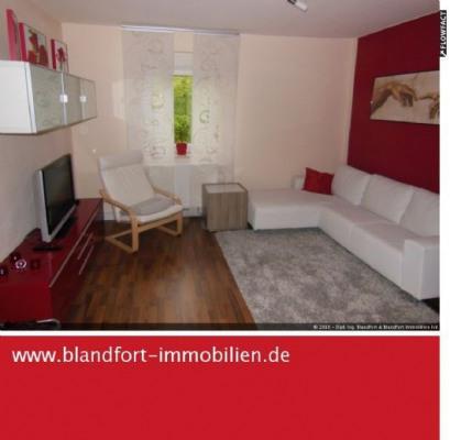 Alquiler  - Apartamento 2 habitaciones - Saarbrücken - Photo