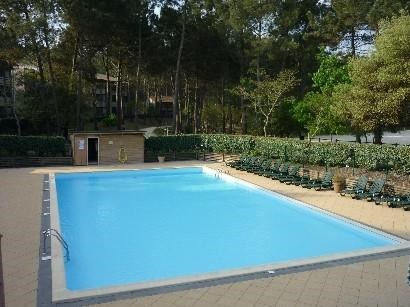 Vacation rental apartment Lacanau-ocean 285€ - Picture 9
