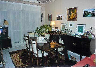 apartamento Nice 82500€ - Fotografia 5