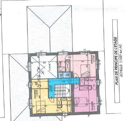 Life annuity house / villa Maisons-laffitte 1800000€ - Picture 4