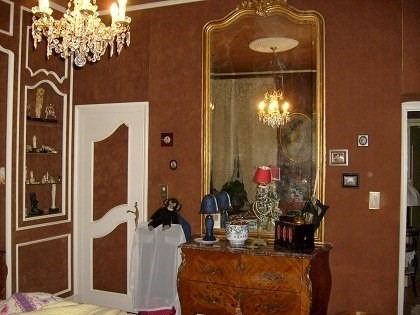 Deluxe sale house / villa Brives charensac 595 000€ - Picture 8