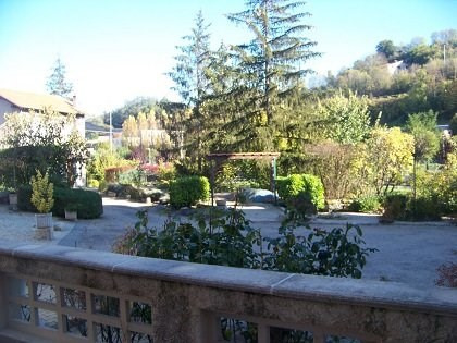 Deluxe sale house / villa Le puy en velay 624 000€ - Picture 2