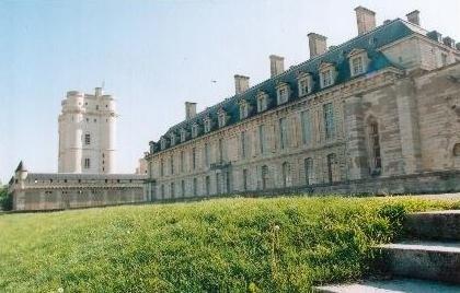 Sale apartment Vincennes 268000€ - Picture 16