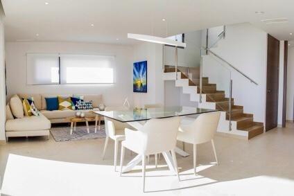 Deluxe sale house / villa Province d'alicante 308000€ - Picture 5