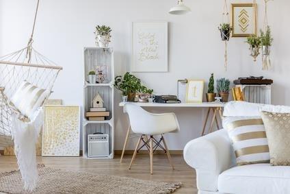 Vendita appartamento Annemasse 297000€ - Fotografia 2