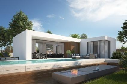 Verkauf von luxusobjekt haus Province d'alicante 474800€ - Fotografie 2