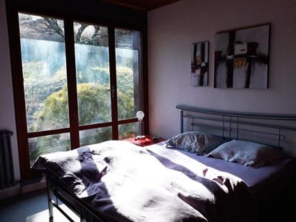 Vente maison / villa Pusignan 290000€ - Photo 2