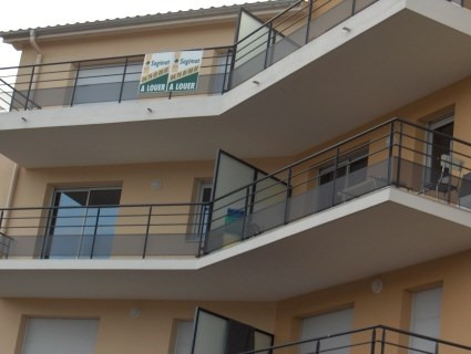 Location appartement Brussieu 590€ CC - Photo 7
