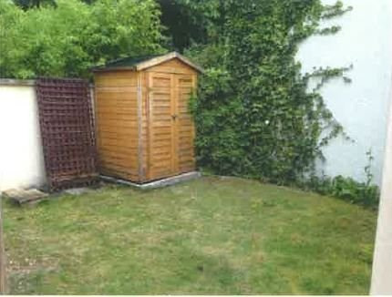 Location maison / villa Villiers sur marne 850€ CC - Photo 11