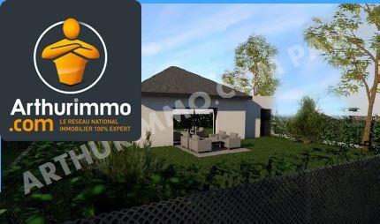 Vente maison / villa Lons 229000€ - Photo 3